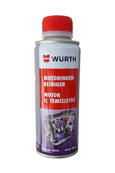 Tvet Motor Iç Temizleyici 200 ml - Yeni Ürün Sk001896