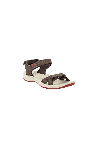 Lakewood Cruise Kadın Sandalet