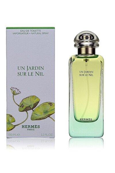 Un Jardin Sur Le Nil Edt 100 ml Kadın Parfüm 3346138900087