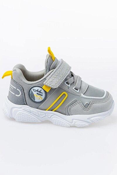 Çocuk Spor Ayakkabı 26182