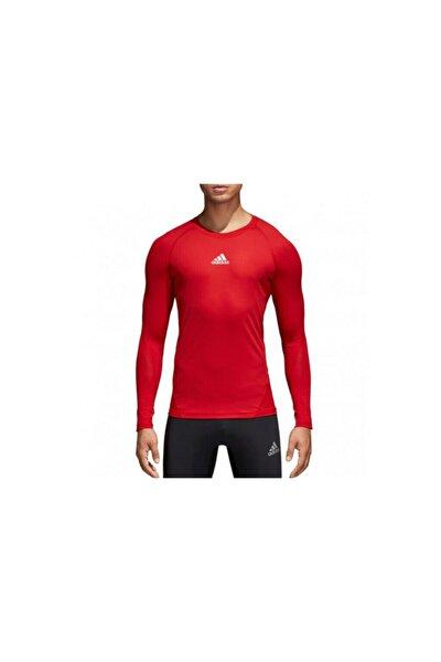 Cw9490 Ask Sprt Lst M Erkek T-shirt