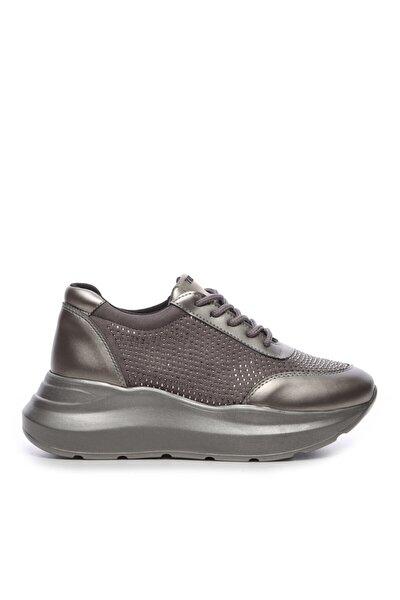 Kadın Vegan Sneakers & Spor Ayakkabı 764 1002 Byn Ayk Sk19-20