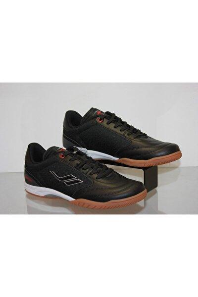 Hasan Şebay Phantom-519 Erkek Spor Futsal Ayakkabısı