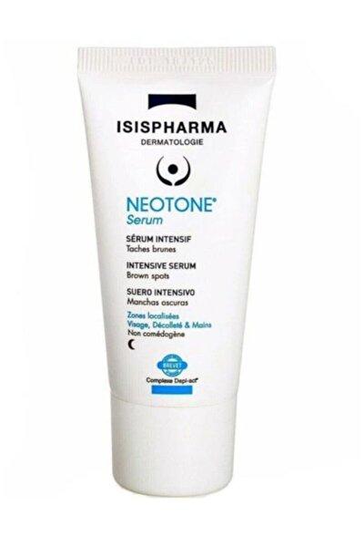 Neotone Intensif Serum 30 Ml