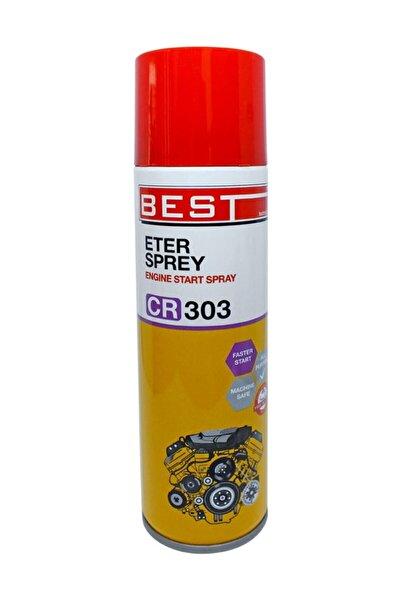 Best Eter 250 ml