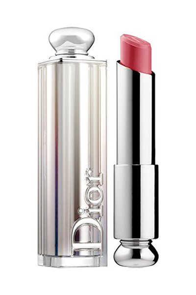 Addict Lipstick 476 Neo Romantic Ruj