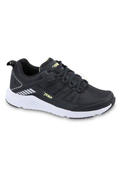24865 Erkek Spor Ayakkabı