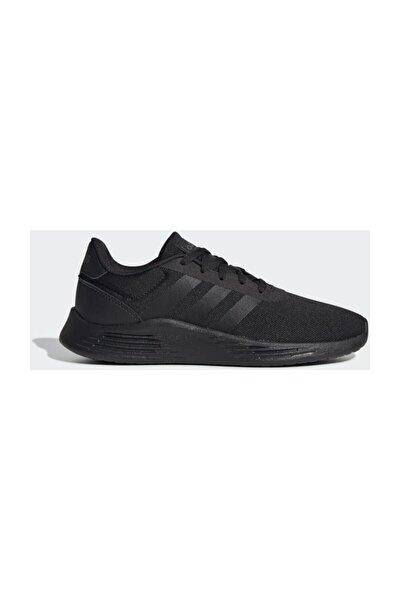 LITE RACER 2.0 K Siyah Kadın Sneaker Ayakkabı 100546440