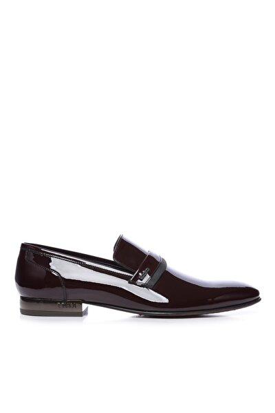 Erkek Derı Klasik Ayakkabı 221 61301k Erk Ayk