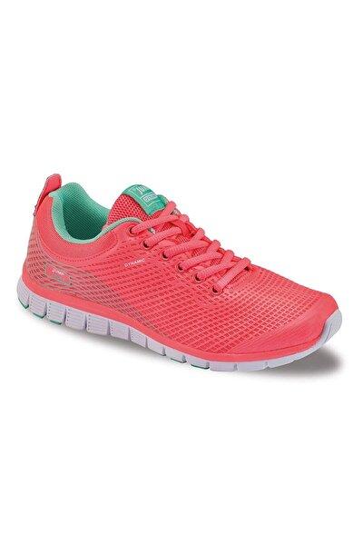 Fuşya Kadın Spor Ayakkabı 190 12529z