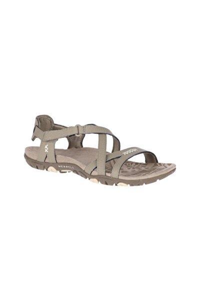 Sandspur Rose Ltr Kadın Sandalet