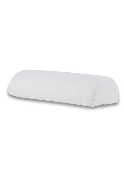 Visco Foam Ortopedik Horlama Boyun Yastığı Visco Yastık