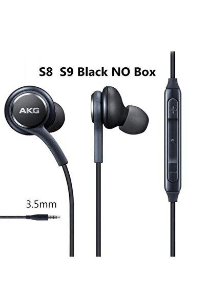 Samsung Kulaklık Akg Samsung Xiaomi Huawei Oppo Kulaklık Mikrofonlu Kulakiçi Kablolu Kulaklık