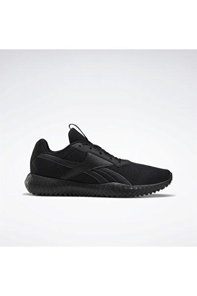 FLEXAGON ENERGY TR 2.0 Siyah Kadın Koşu Ayakkabısı 100664193