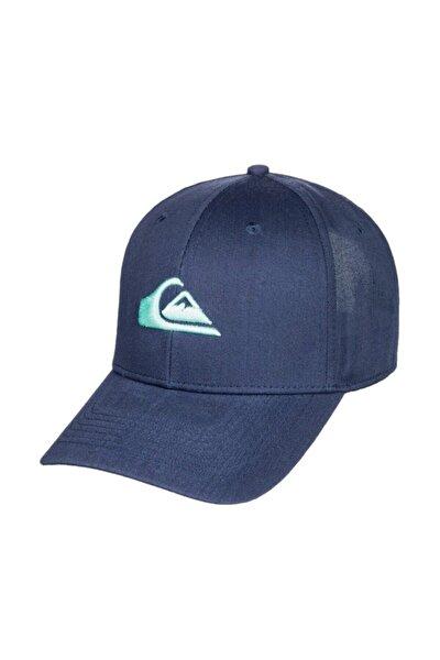 Decades Snapback Hdwr Bsm0 Şapka