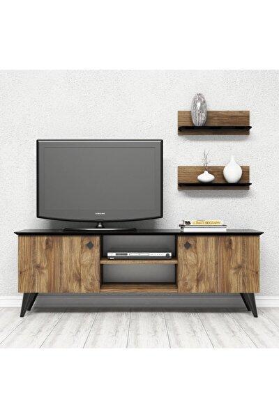 Renno Tv Ünitesi 1450