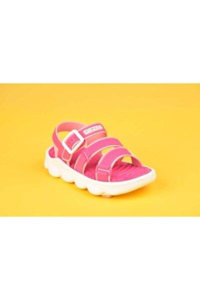 Çocuk Sandalet 00099-20y (26-30)