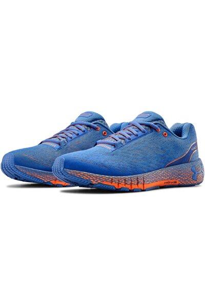 Erkek Koşu & Antrenman Ayakkabısı - Ua Hovr Machina - 3021939-401