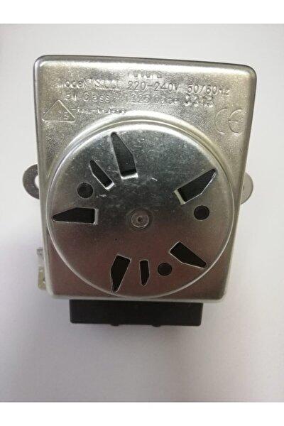 Kuluçka Makinası Çevirme Motoru-piliç Çevirme Motoru