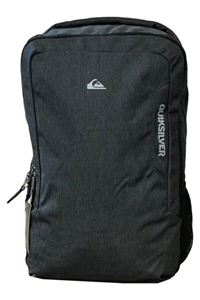 Quıksılver Everyday Backpack V2 Kvj6 Teqybp07010-kvj