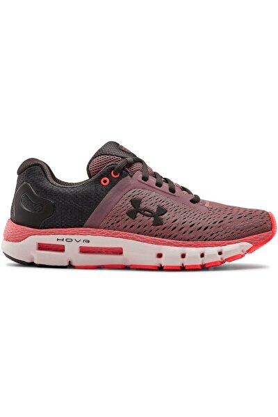 Kadın Koşu & Antrenman Ayakkabısı - Ua W Hovr Infinite 2 - 3022597-601