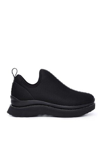 Kadın Tekstıl Sneakers & Spor Ayakkabı 212 1000 Bn Ayk Sk20-21
