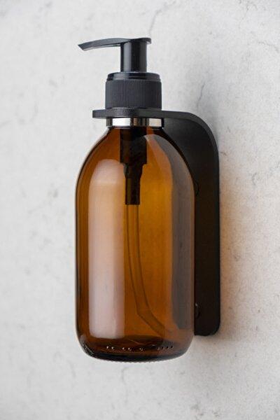 Sıvı Sabunluk