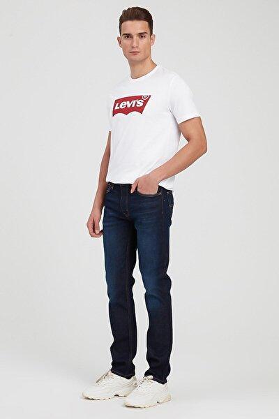 Erkek 511 Slim Jean 04511-4885