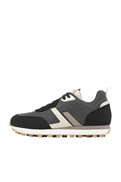 Kadın Kombine Spor Ayakkabı 19002770