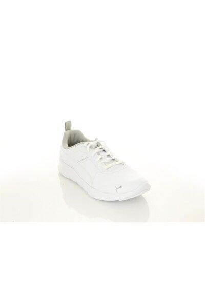 190678 Beyaz - Kadın - Spor Ayakkabı
