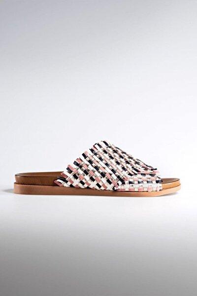 Ayakkabı 0111