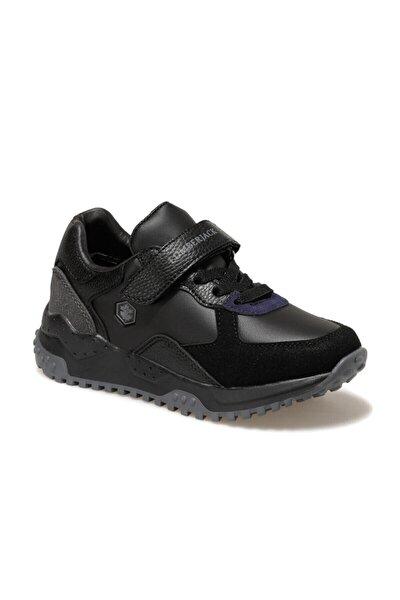 OBJECT JR Siyah Erkek Çocuk Yürüyüş Ayakkabısı 100553251