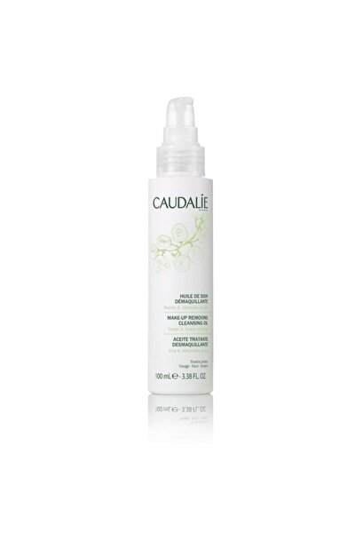 Make-up Removing Cleansing 100 ml