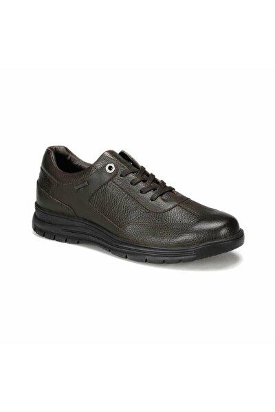 Lınes 9pr Kahverengi Erkek Casual Ayakkabı