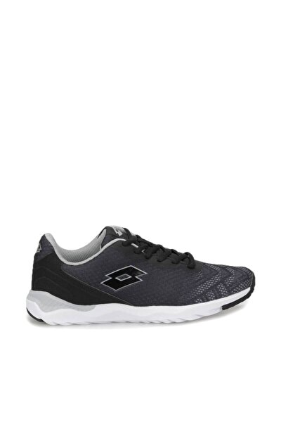 Gregor Amf Siyah GRI Erkek Ayakkabı 100389248