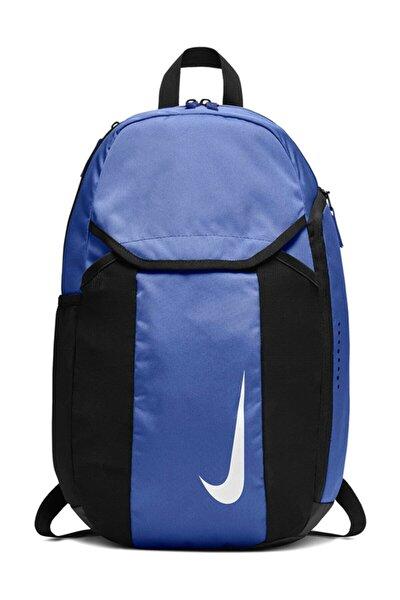 Elemental Backpack Sırt Çantası Ba5501-480