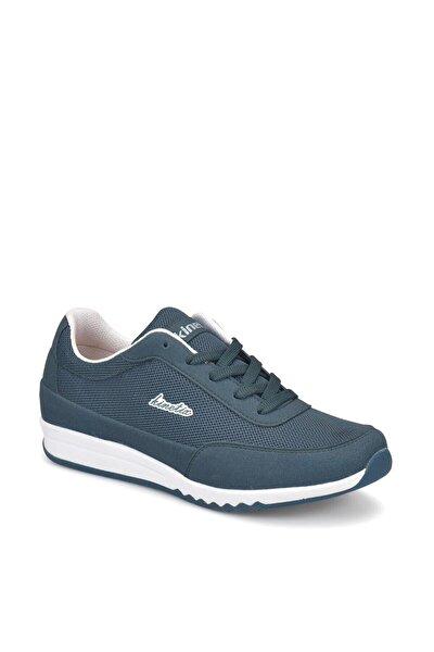 Petrol Unisex Sneaker Fıore Fıore