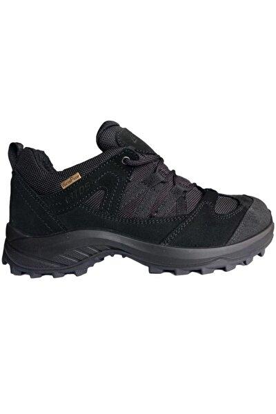 Lytos 244-30 Sıyah Ayakkabı