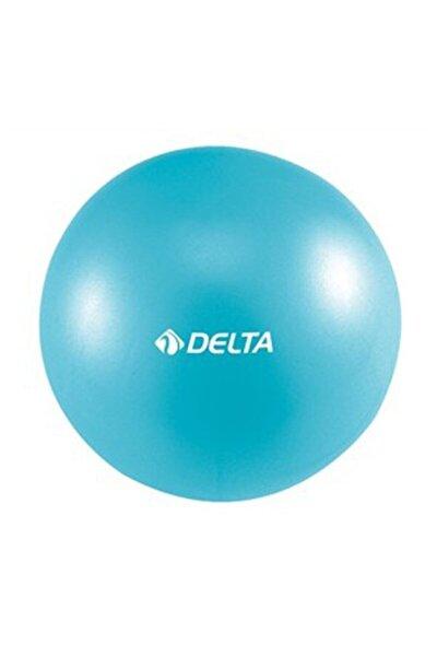 Tmb157 20cm Pilates Topu-mavi