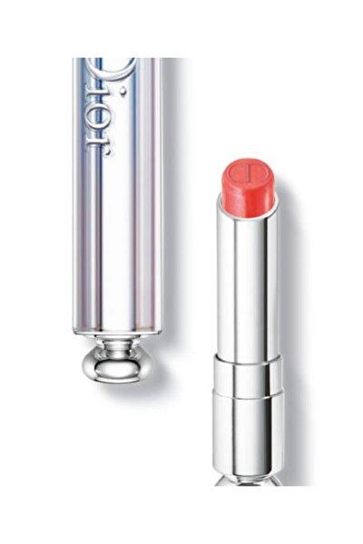 Addict Lipstick 451 Tribale Ruj