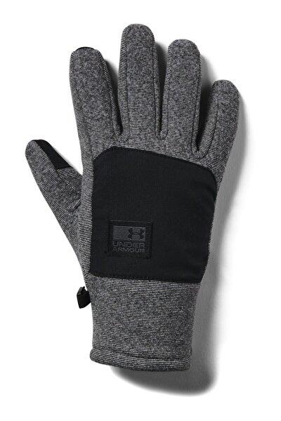 Erkek Eldiven - Men'S Cgi Fleece Glove - 1343217-001