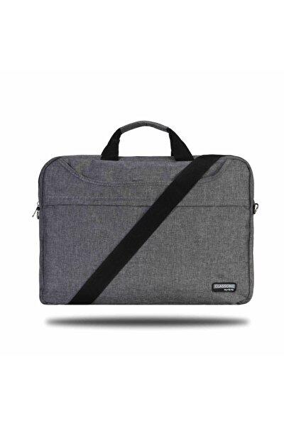 15,6 inç Uyumlu Laptop Notebook El Çantası Tl2564
