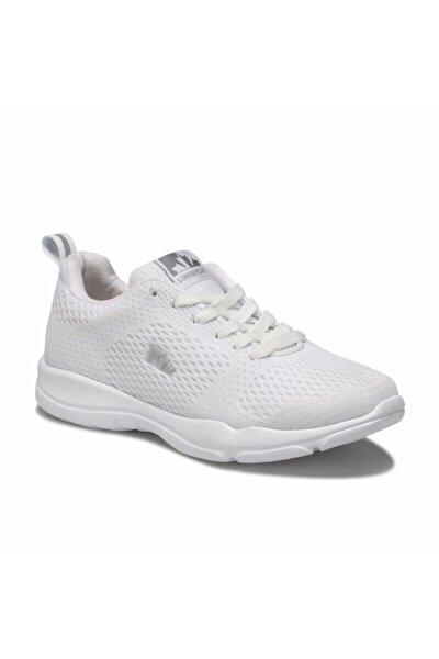 0m Agatha Erkek Comfort Ayakkabı