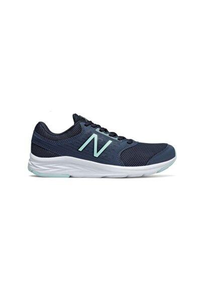 Running W Shoes Kadın Koşu Ayakkabısı
