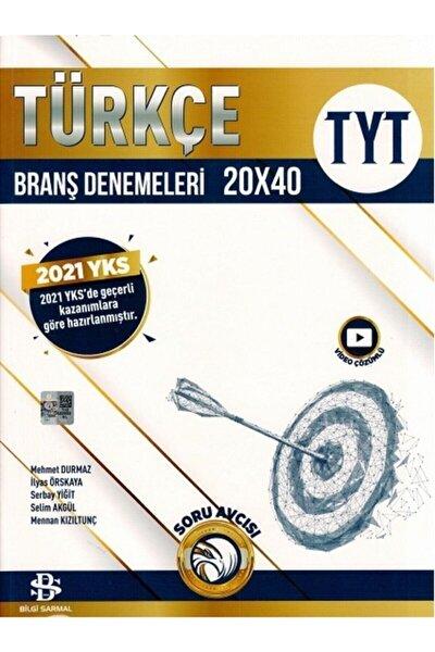 Tyt Türkçe Deneme 2021 Yeni
