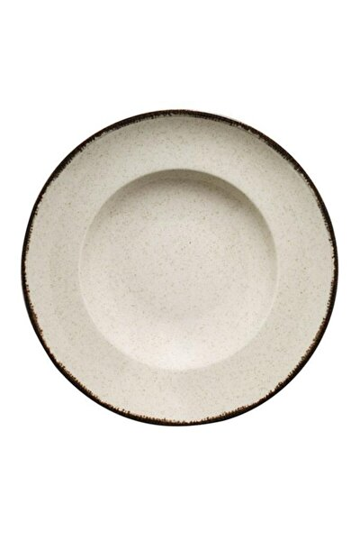 Spagetti Tabağı 27 cm