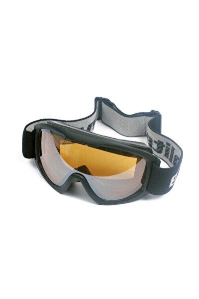 Kayak Gözlüğü Peak - Sp194-b