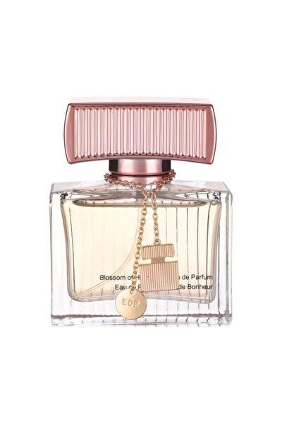 Mutluluk Çiçeği Edp 50 ml Kadın Parfüm 6970055881692