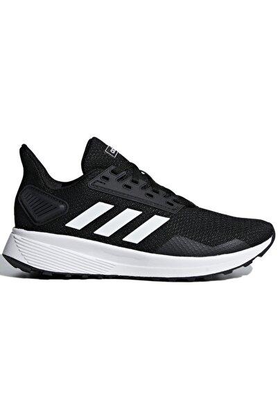 DURAMO 9 Siyah Unisex Koşu Ayakkabısı 100403496