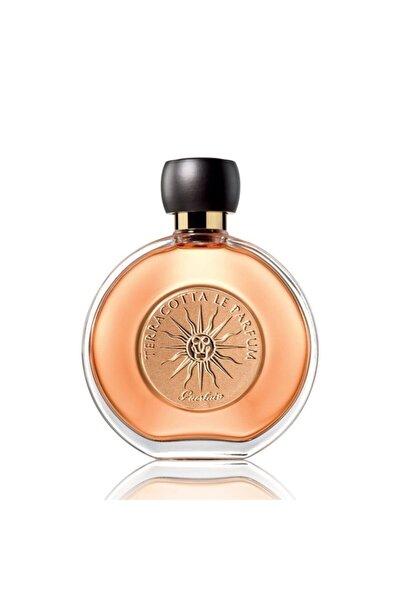 Terracotta Le Parfum Edt 100 ml Kadın Parfüm 3346470417694